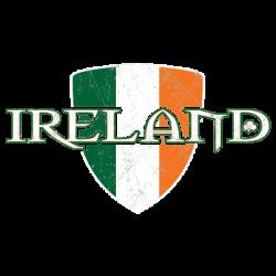 TEMP-IRELAND