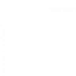 ARMY W/CREST