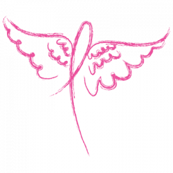 TEMP-WINGS RIBBON
