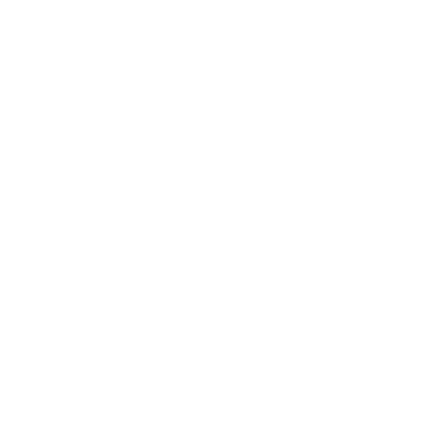 SMOKY MOUNTAIN MOONSHINE