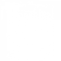 TEMP-SMOKY MOUNTAIN MOONSHINE