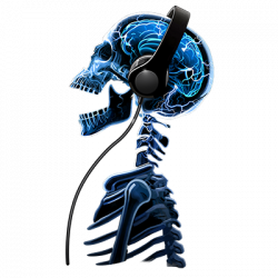 SKELEPHONES