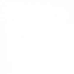 TEMP-STOOGES BIKE WEEK