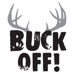 TEMP-BUCK OFF