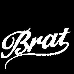 BARN BRAT