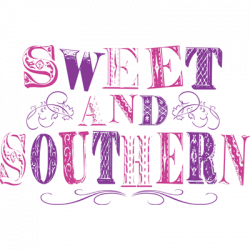 TEMP-SWEET AND SOUTHERN