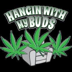 HANGIN