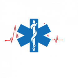 TEMP-EMS PLAY SAFE