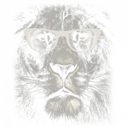 TEMP-LION GLASSES