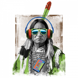 NATIVE BEATS