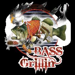 BASS GRILLIN