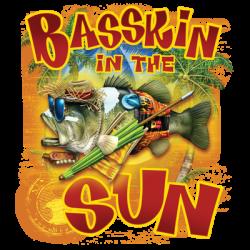 BASSKIN