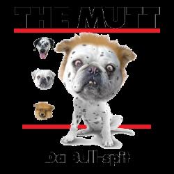 DA BULL-SPIT