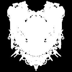 TEMP-INKCEPTION
