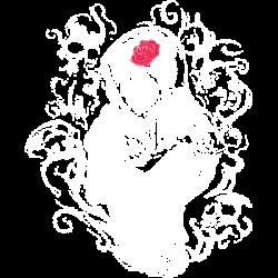 TEMP-DAY DEAD GIRL