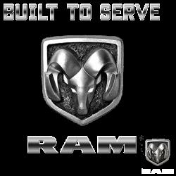 TEMP-GUTS AND GLORY RAM