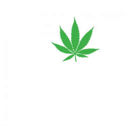 I LOVE VAPING