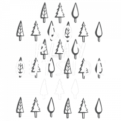 TEMP-GO PLAY OUTSIDE