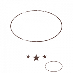VINTAGE GENUINE FORD PARTS
