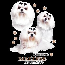 MALTESE