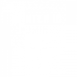 TEMP-WINTER IS COMING