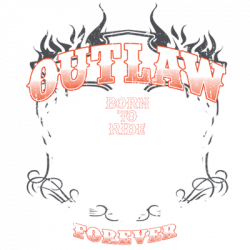OUTLAW FOREVER