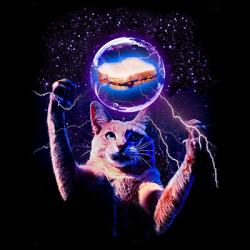 PB&J CAT