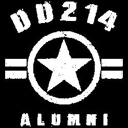 DD214 ALUMNI