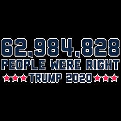 62984828