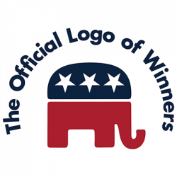 REPUBLICAN WINNERS