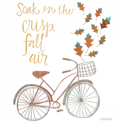 FALL AIR