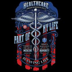 BOA HEALTHCARE