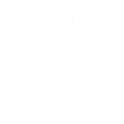 SCRATCHBOARD GERMAN SHEPHERD