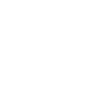 foto de Scratchboard Bulldog Heat Transfers   T-shirt Transfers   Iron-on ...