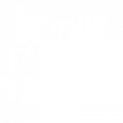 BERNIE F SANDERS