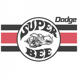 SUPER BEE STRIPE