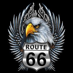 66 EAGLE