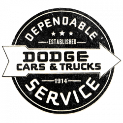 DODGE DEPENDABLE