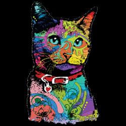 QUEEN CAT