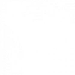 FIREFIGHTERS OF AMERICA