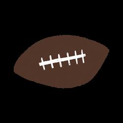 PLAY HARD FOOTBALL