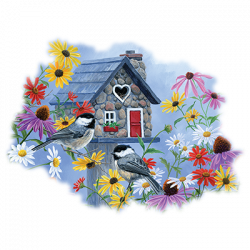 TWEETHEART COTTAGE