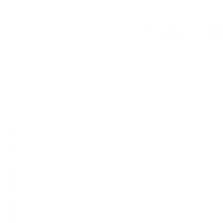 DISTRESSED FLAG CREST