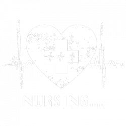 NURSE HEARTBEAT