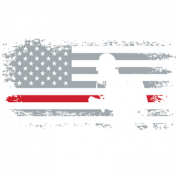 PEACEMAKERS FIREFIGHTER