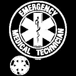 EMT CIRCLE