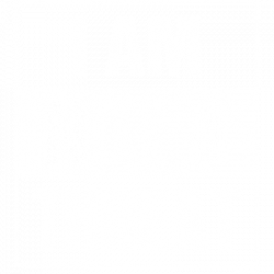NOT A THREAT