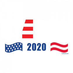 BYEDON 2020