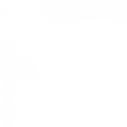 FARM RAISED COW