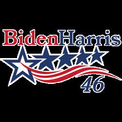BIDEN HARRIS '46